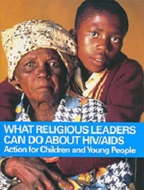 pub_leaders_hiv_en