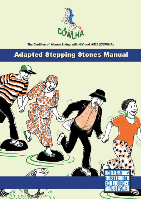 New Case Study into the use of Stepping Stones in Malawi